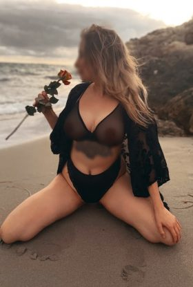 Perth Escort Brooklyn