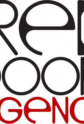 Red Door Agency